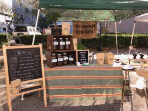 Banyan Coffee Company