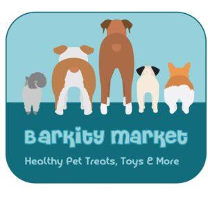 Barkity Market